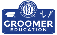 AKC Groomer Education